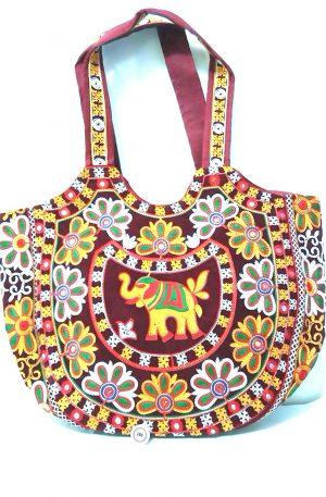 2DS Handbag